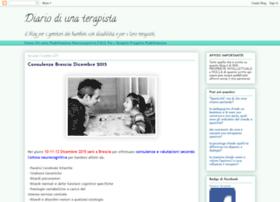 diariodiunaterapista.blogspot.it