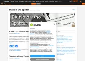 diariodiunospotter.myblog.it