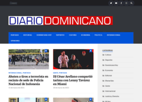 diariodominicano.com
