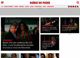 diariodopoder.com.br