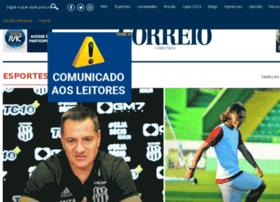 diariodopovo.com.br