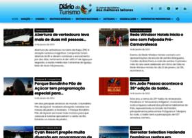 diariodoturismo.com