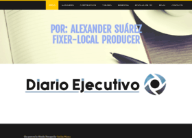 diarioejecutivo.com