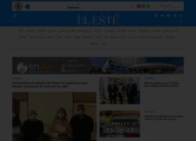 diarioeleste.com