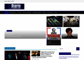 diarioelgallo.com