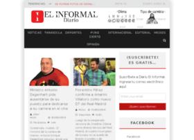 diarioelinformal.info