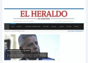 diarioelmartinense.com.mx