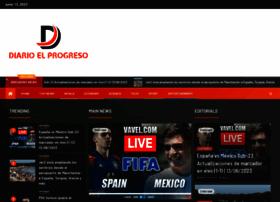 diarioelprogreso.com