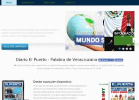 diarioelpuerto.com.mx