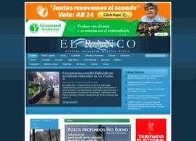 diarioelranco.cl