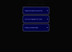 diarioelreloj.com.mx