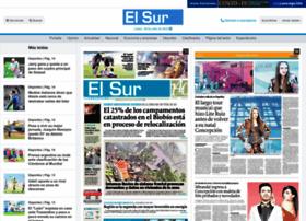 diarioelsur.cl