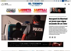 diarioeltiempo.com.ar