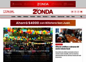 diarioelzondasj.com.ar