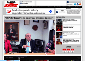 diarioextra.com