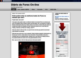 diariofxonline.blogspot.com.br