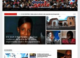 diariogente.com
