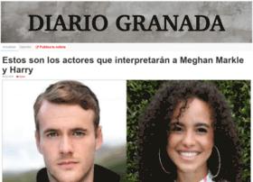 diariogranada.com