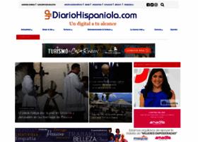 diariohispaniola.com