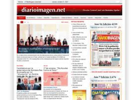 diarioimagen.com