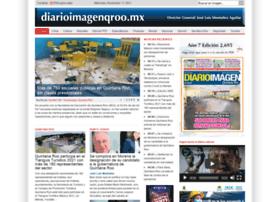 diarioimagenqroo.mx