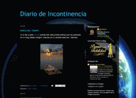 diarioindependencia.blogspot.com