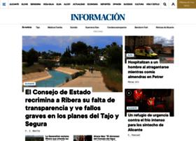 diarioinformacion.es
