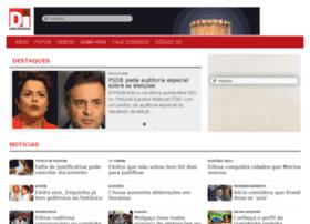 diariointerativo.diarioonline.com.br