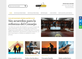 diariojudicial.com