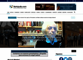 diariojudio.com