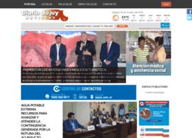 diariojujuy.com
