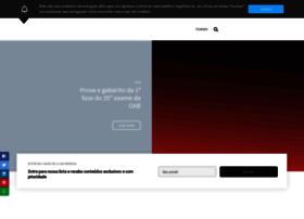 diariojurista.com