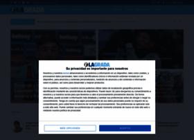 diariolagrada.com