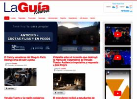 diariolaguia.com.ar