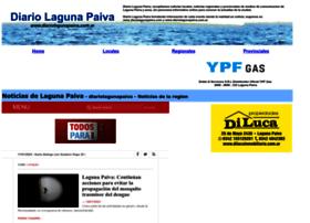 diariolagunapaiva.com.ar