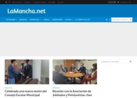 diariolamancha.com