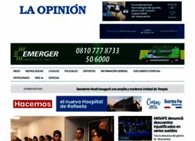 diariolaopinion.com.ar
