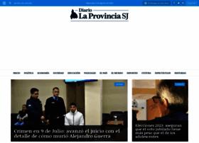 diariolaprovinciasj.com