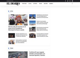 diariolaredo.com