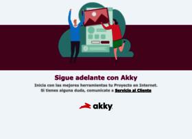diariolaverdad.com.mx