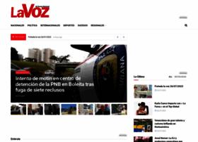 diariolavoz.net