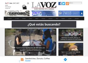 diariolavozdezarate.com