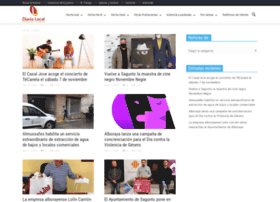 diariolocal.net