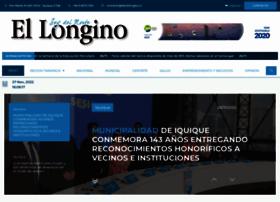 diariolongino.cl