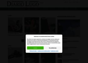 diariolugo.com