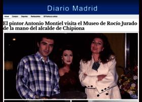 diariomadrid.com