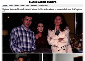 diariomadrid.eu