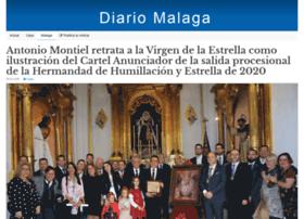 diariomalaga.es