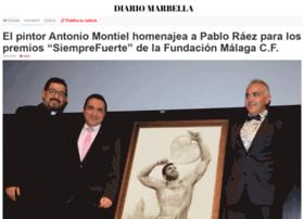 diariomarbella.com