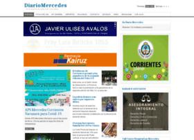 diariomercedes.com